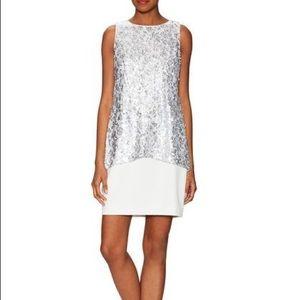 Brand NEW Aidan Mattox Sequin dress